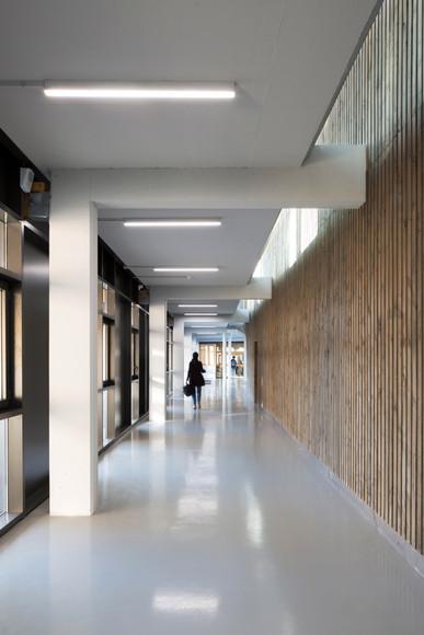 LycéeBellevue_DCL (18).jpg