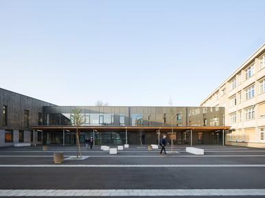 LycéeBellevue_DCL (7).jpg