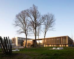LycéeBellevue_DCL (1)