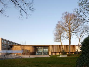 LycéeBellevue_DCL (2).jpg
