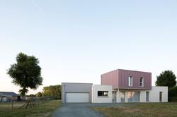 maison_beaufortenvallée (10)