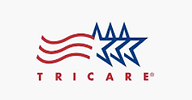 Applied Behavior Analysis - Tricare