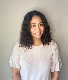 Lauren Mitchell San Diego ABA.jpg