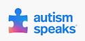 Autism Help San Diego ABA