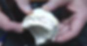 スクリーンショット 2019-03-16 11.12.28.png