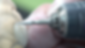 スクリーンショット 2018-11-02 15.04.40.png