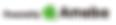 スクリーンショット 2018-09-09 5.48.17.png