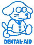 DOG青.JPG