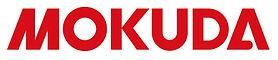 MOKUDA_ロゴ.JPG