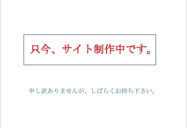 IMG_7487.jpg