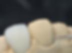 スクリーンショット 2018-11-02 15.05.07.png