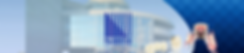 スクリーンショット 2018-08-02 13.03.12.png