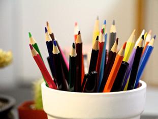 Why We Need Art