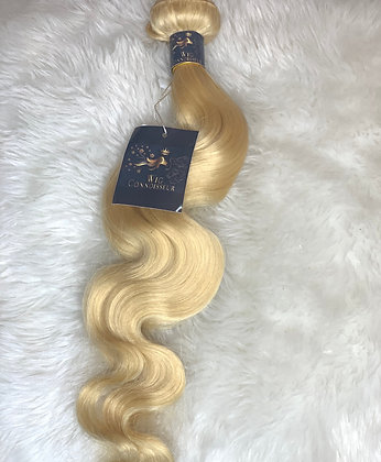 613 BODYWAVE BUNDLE