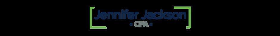 logo banner 2-01.png