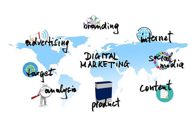 digital-marketing-4229637.jpg