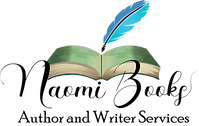 NB Transparent Logo 2.0 resized.png
