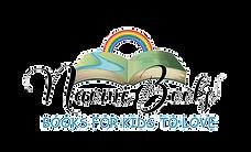 NB Logo 1_edited.png