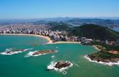Drenagem Urbana Sustentável em Vila Velha e no Município de Cariacica (Vitória - Espirito Santo)