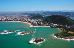 Drenagem Urbana Sustentável em Vila