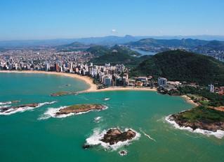 Drenaje Vila Velha y Cariacica (Vitória - Espirito Santo)