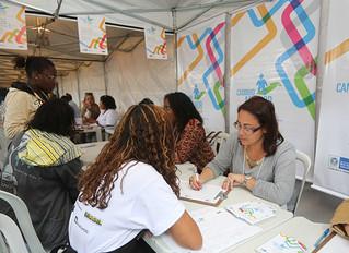 Camino Mejor Joven – Social Rio
