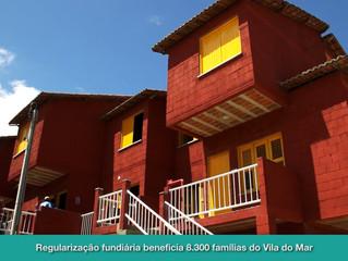 Proyecto Vila del Mar (VDM)