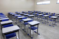 Escolas do Pará