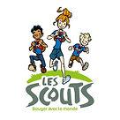 LOGO-scout.jpg