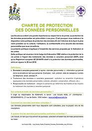 Les_Scouts_Charte_Protection_Donnees_Per