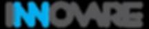 Logo-3 (1).png