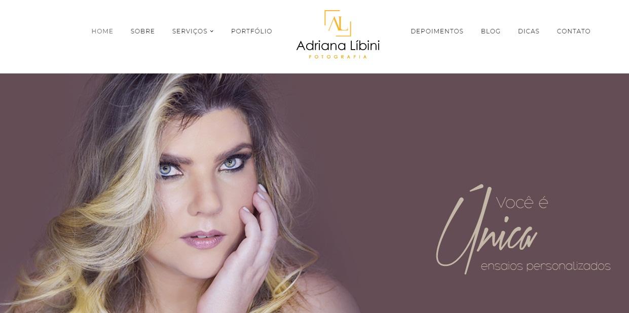 Site_Adriana_Líbini