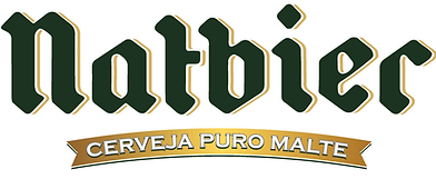 Natbier