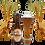 Thumbnail: Kit 1 - 6 cervejas 350ml