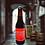 Thumbnail: Natbier Irish Red Ale 350ml