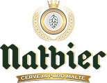 Natbier Cervejas Artesanais. Cervejas Puro Malte