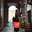 Thumbnail: Natbier Irish Red Ale 600ml