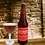 Thumbnail: Kit 2 - 6 cervejas 350ml