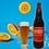 Thumbnail: Kit 1 - 6 cervejas 600ml