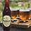 Thumbnail: Kit 2 - 6 cervejas 600ml