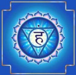chakra-vishuddha_bwc24922990_edited.jpg