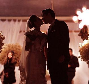 Filmagem de Casamento Alto Caparaó, Pico da Bandeira