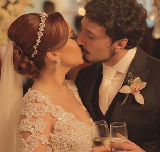 Filmagem de casamento BH, filme de casamento BH