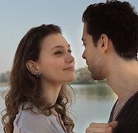 Filmagem de casamento Belo Horizonte