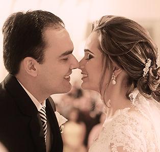 Romana Recepções, Filmagem de Casamento BH