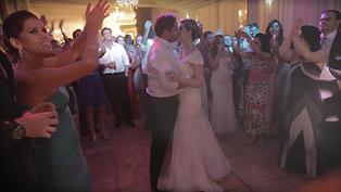 Filmagem de casamento Itaúna MG