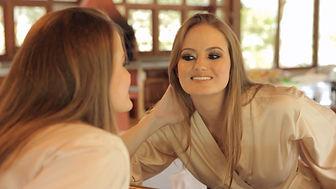 Filmagem para casamento Ouro Preto MG