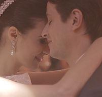 Filmagem para casamento BH