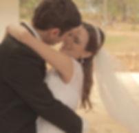 Filmagem para casamentos BH