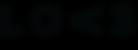 LOV3 - INPI Black Small.png